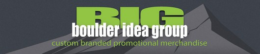 Boulder Idea Group